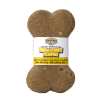 Darford Mega Bone P-Nut Flavor for Dogs 7oz