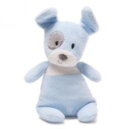 "Blue Spotto 12"" Gund Stuffed Animal"