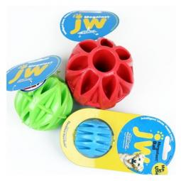 JW Megalast Ball - Size Medium