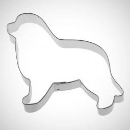 Newfoundland Cookie Cutter