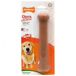 Nylabone Bacon Flavored Chew