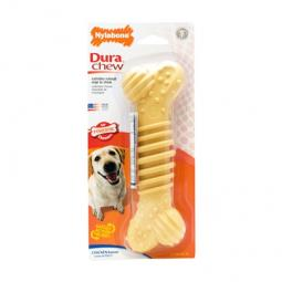 Nylabone DuraChew Textured Chicken
