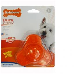 Nylabone DuraChew Spinner Chicken