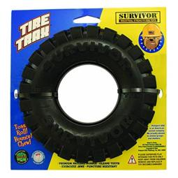 PetSport Survivor Tire Trax 3""