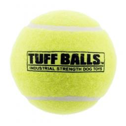 PetSport Tuff Tennis Ball