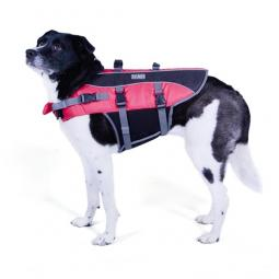 Kyjen Outward Hound Dog Lifejacket