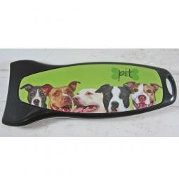 Pit Bull Flashlight