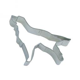 Golden Retriever Cookie Cutter