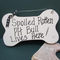 Leash Holders & Signs