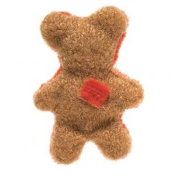 West Paw Teddy For Puppy Dog Toy
