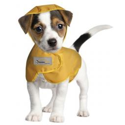 Raincoat by ThunderWorks for Dogs