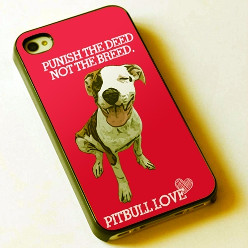 locate my iphone pit bull chevron 4 4s 5 iphone park publishing 12583