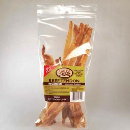 Beef Tendon Chews Value Pack of 10